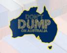 Австралийские производители инициировали антидемпинговое расследование против импортеров-поставщиков аммиачной селитры
