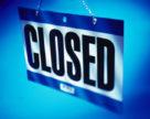 Кувейтская PIC закрыла завод по производству карбамида