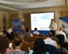 Corteva Agriscience™, Сільськогосподарський підрозділ DowDuPont, презентує мультибрендову стратегію в Україні та представляє новий преміальний бренд насіння