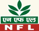 NFL объявил тендер закупки 500 тыс. тонн калия для Индии
