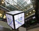 «ФосАгро» против ОСР: кто захватывает фосфорный рынок США?
