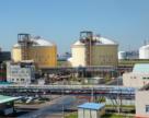 Taiwan Fertilizer Company расширит производство NPK-удобрений до 680 тыс. тонн