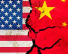 США могут наложить пошлины на китайские удобрения