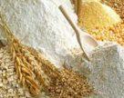 Привлечение 5 млрд грн  в Аграрный фонд