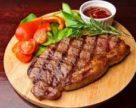 В Хорватии потребление мяса на самом низком уровне по сравнению с другими странами ЕС