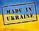 Впродовж наступного десятиріччя олія залишиться лідером українського експорту