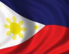 Филиппины сокращают производство удобрений, наращивая при этом импорт
