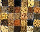 Рекомендації Держпродспоживслужби агрономічним службам суб'єктів господарювання