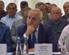 Потенціалу АПК України вистачить, щоб прогодувати шосту частину населення планети