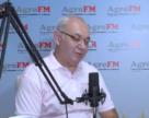 Гость студии Agro.FM