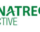Європейський Союз схвалив новий фунгіцид Inatreq™ActiveCortevaAgriscience™,  Сільськогосподарського підрозділуDowDuPont
