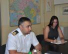 SOCAR с Одесским портом обсуждают поставки карбамида контейнерами