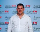 Владислав Седик про проблеми, які виникнуть на ринку зерна через погодно-кліматичні умови