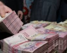 Украинские аграрии через аграрные расписки привлекли 4,4 млрд грн
