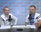 Вадим Кулик, директор ООО «Агророзквит» о перспективах развития рынка калийных удобрений