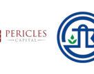 Советником для продажи ОПЗ выбрана Pericles Global Advisory