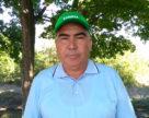 Гибриды украинской селекции пользуются спросом в Туркменистане