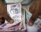 Индийский тендер MMTC на закупку карбамида показал высокую цену предложений