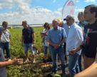 Проект USAID «Підтримка аграрного і сільського розвитку»