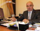 Стан та перспективи  розвитку галузі насінництва в Україні, думка експерта
