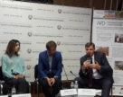 Як розкрити потенціал українського АПК?