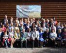 Міжнародна наукова конференція «Фактори експериментальної еволюції організмів»