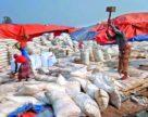 Новый тендер закупки в Бангладеш показал рост цен на карбамид