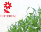«Фертчем» –  учимся вместе с аграрием