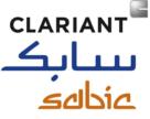 Sabic купит долю в Clariant