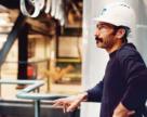 Haldor Topsoe как инвестор вошел в индийское производство Ramagundam