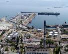 Острова безопасности на рынке удобрений