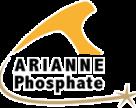 Arianne Phosphate отгрузила первую продукцию