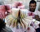 Бангладеш через тендеры закупит 250 200 тыс. тонн карбамида на внешнем рынке