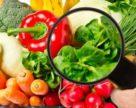 Оставшиеся в еде пестициды являются эндокринными разрушителями