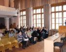 Обрано новий склад Громадської ради при Держпродспоживслужбі