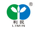 Китайська агрохімічна компанія Limin Chemical купує 100% акцій компанії Hebei Veyong