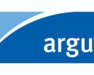 Argus покупает аналитическую компанию Integer Research