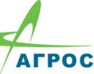 У Полтаві відбулось офіційне відкриття  представництва «АГРОСЕМ»
