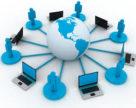 Міжнародна інтернет-конференцію щодо розвитку агропромислового комплексу