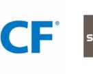 CF Industries увеличит поставки в страны Тихоокеанского региона