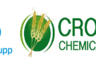 Thyssenkrupp Industrial Solutions начнет строительство аммиачного завода в США для Cronus Fertilizers