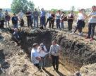 У Харкові відбувся ХІ З'їзд ґрунтознавців та агрохіміків України