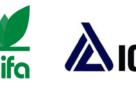 ICL ведет переговоры о покупке Haifa Chemicals
