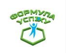 «Формула успіху» від UKRAVIT