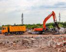 Щекиноазот начинает строительство установки по производству метанола