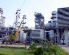 Производство карбамида на заводе Matix в Индии будет запущено к апрелю 2021 года