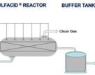 OCP внедряет инновационную технологию снижения выбросов диоксида серы на 98%