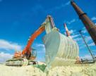 «Газпром нефтехим Салават» приступил к реализации проекта переработки серы