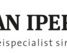 Van Iperen расширяет дистрибуцию в Нидерландах