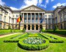 Продажа в Бельгии широкого спектра гербицидов для непрофессионалов будет запрещена к концу года